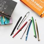 Diaryband & Bookmark(Rubber)