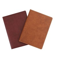 여권케이스 바스크 (2 Color) [O1756]