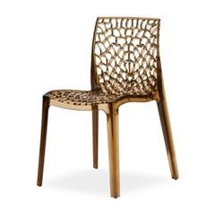 elon chair(엘론 체어)