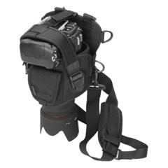 하쿠바 GW-PRO 카메라홀스터 VG camera holsterVG(SGWP12-CHVG)