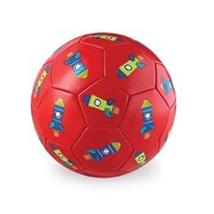 7' Rockets Soccerball