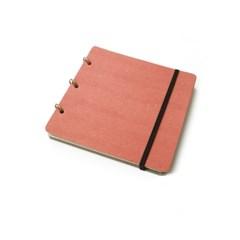Open book Photo_orange