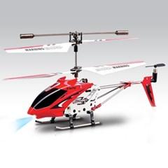 [시마 R/C헬기] 에어울프 rc헬리콥터