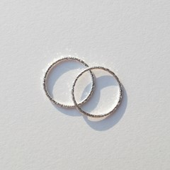 1mm simple cutting ring