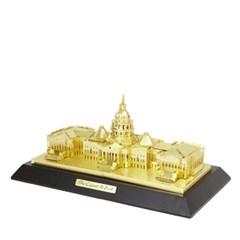 3D Metal Puzzles 미국국회의사당