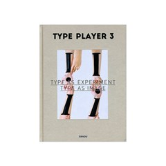 Type Player 3