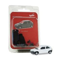 [미니키트]1/87 Opel Corsa B (HE343718WH) 조립식