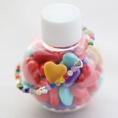 [러쉬룸] sweetheart candy