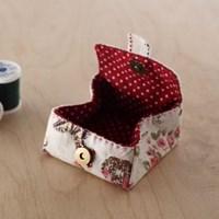 사각풍선2-동전지갑만들기
