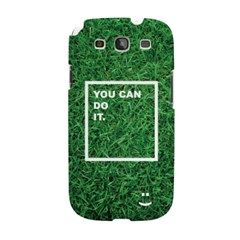 do it for Galaxy S3 , S4 , S5 Case [iambler]