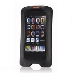 아이폰6 플러스 용 자전거 스마트폰 거치대