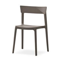 radin chair(라딘 체어)