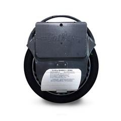 Gotway(갓웨이) 18형 67.2V 소닉/파나소닉 리튬배터리
