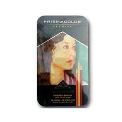 (PRISMACOLOR)프리즈마 유성색연필 36색