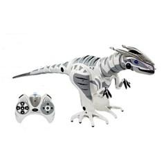 [ANGTO]초대형 로봇공룡-로보사우르