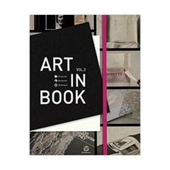 Art In Book vol.2