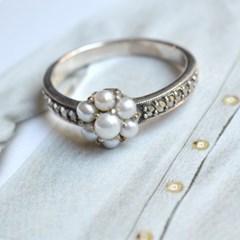lacaroline.pearl
