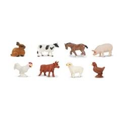 346522 농장-펀팩 Farm Fun Pack_(336256)
