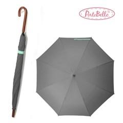 포토벨로 옴므 2컬러 자동 장우산