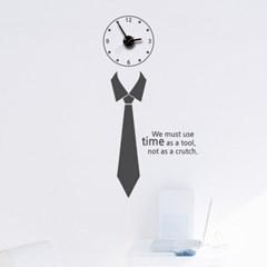 jkc092-비즈니스맨_그래픽시계