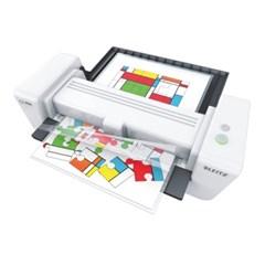[LEITZ]필름증정/라이츠 라미네이터 코팅기 iLam Touch A3