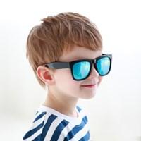 [BAY-B] 알렉스 유아선글라스 아기 아동 어린이