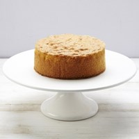 바닐라 케이크 시트(1호/15cm) (no. F3AE0168)