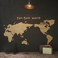 fj01-펀펀월드(우드세계지도)1200