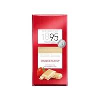 화이트 초콜릿 with 스트로베리크리스피 no.F3AE0163