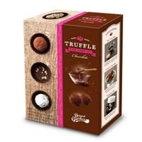 트러플 초콜릿 DIY(130g) no. F3AE0121