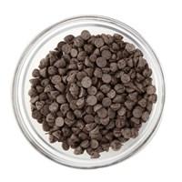 초코칩-다크(1kg) no.F3AE0126