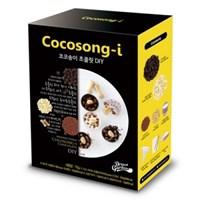 코코송이 초콜릿 DIY(175g) no. F3AE0124
