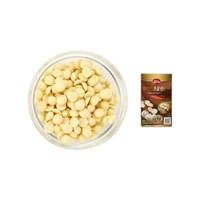 화이트커버처초콜릿31%(NAPAL/150g) no.F3AE0128
