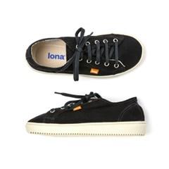 [Lona] Negra