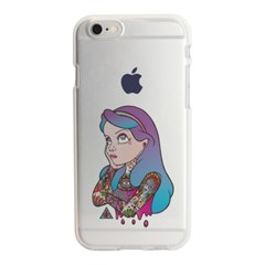 'MIKA' MIKABABY SOFT CASE