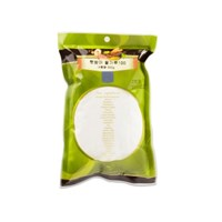 제과용쌀가루(백미/300g) no.4807