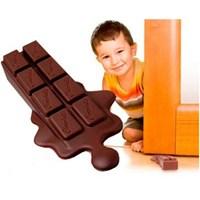 초콜릿 도어스토퍼