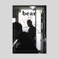 bear vol.1