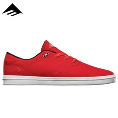 [EMERICA] REYNOLDS CRUISER LT (RED/WHITE)_(2133050)
