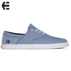 [ETNIES] CORBY (BLUE)_(2133053)