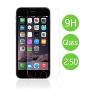 [1+1] 아이폰 지프렌드 0.3mm 9H 투명 강화유리 필름