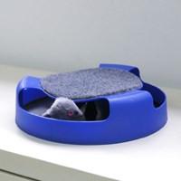 후펫 캣 체이서 토이(고양이 장난감)