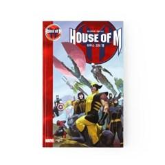 하우스 오브 엠
