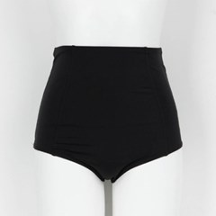 [비키니밴더] 하이웨스트 bottom