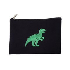 tyranno green card pouch