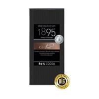 [바인리히] 파인다크초콜릿 noir 85% no. A0040503
