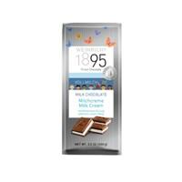 [바인리히]밀크 초콜릿 밀크크림100g no. F1AC0001