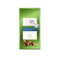 [바인리히]밀크 초콜릿 위드 헤이즐넛100g no. F1AC0002