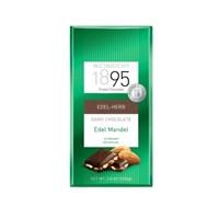 [바인리히]다크 초콜릿 위드 아몬드100g no. F1AC0004