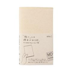 MD노트 커버 [紙] Cordoba (M)